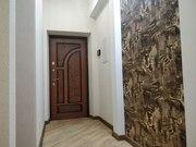 Ремонт квартиры под ключ в Ивенце