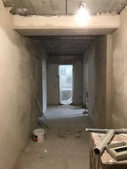 Ремонт вашей Квартиры под ключ недорого в Могилеве