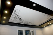 Натяжные потолки отличного качества в Могилеве
